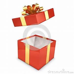 Box Surprise Femme : le bo te cadeau 3d s 39 ouvre illustration stock image 45007152 ~ Preciouscoupons.com Idées de Décoration