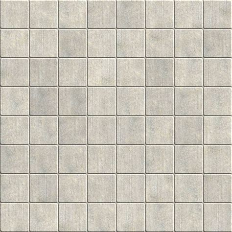 tileable tile texture inspiration decorating