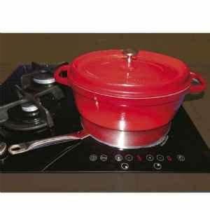 Plaque Relais Induction : plaque relais induction cuisine provence outillage ~ Premium-room.com Idées de Décoration