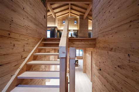 id1   Chalet Gstaad   Ardesia Design