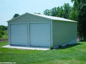 garaj metalic demontabil garaje metalice garaje duble With 20x30 metal building price