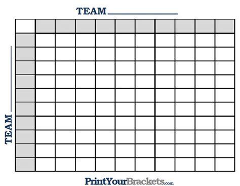 free printable football squares template football squares template peerpex