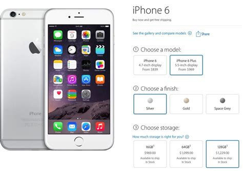 how much will the iphone 6 cost it could start at 249 rogers fido iphone 6 prices increase now start at 348