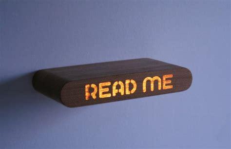 personalized light box floating shelf  bawoodlv  etsy  images floating shelves gold