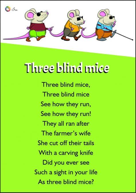 nursery school rhymes  english thenurseries