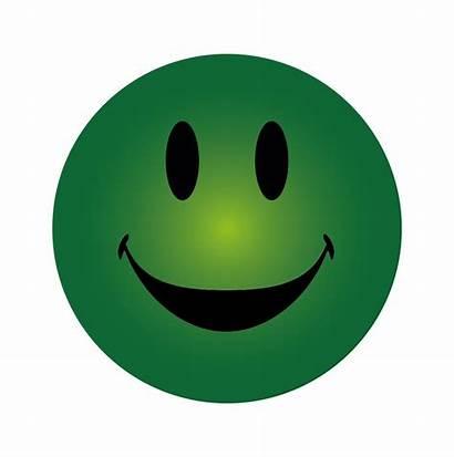 Emotions Eb Smile Smiles