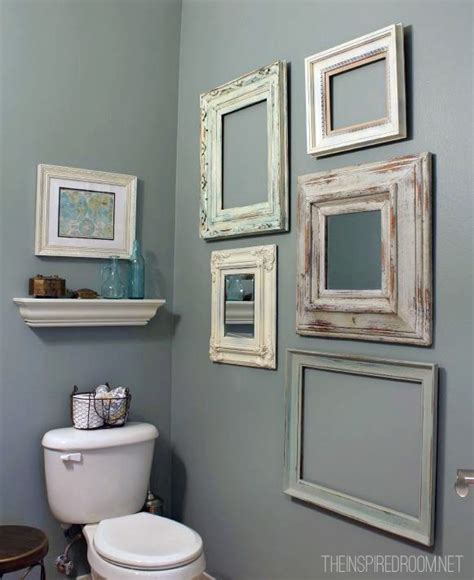 Paint Colors {My House}   The Inspired Room