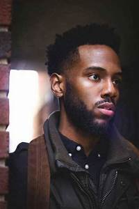 31 Stylish and Trendy Black Men Haircuts in 2016-2017