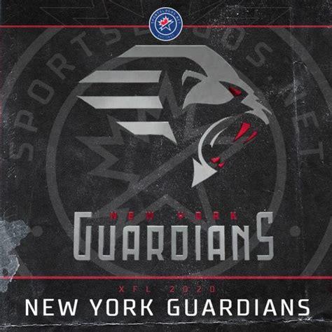 born xfl announces names logos    teams
