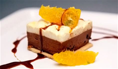 top chef dessert recipes vegan top chef just desserts