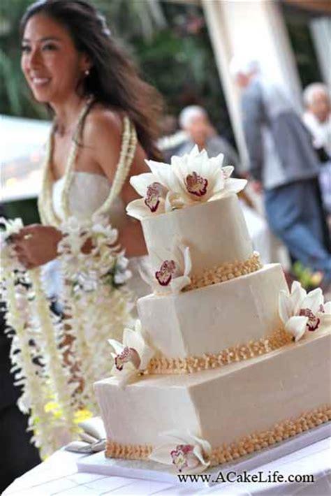 multi shaped cakes  cake life