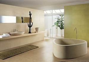 deco toilette zen creer une ambiance harmonieuse With salle de bain design avec porcelaine blanche à décorer