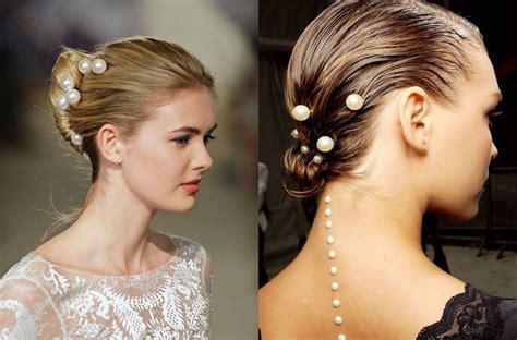 10 Enchanting Wedding Hairstyles 2018   Hairdrome.com