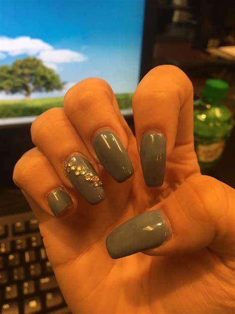nails pro    reviews nail salons