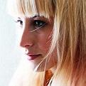 Rachel Antonoff – Age, Bio, Personal Life, Family & Stats ...