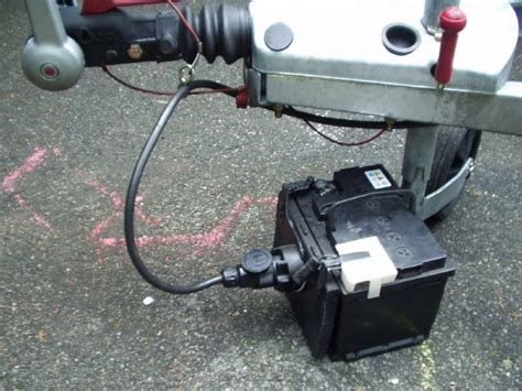 autobatterie laden ohne ausbau quot pseudo autark quot externe gelbatterie an ww anschlie 223 en brauche hilfe stromversorgung