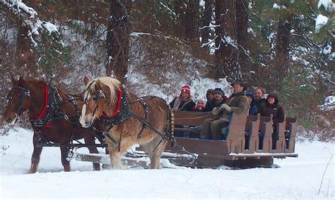 christmas light tester walgreens leavenworth sleigh ride and c leavenworth sleigh ride