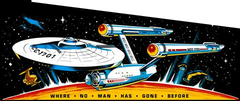 star trek wallpapers pictures images