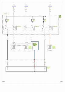 89 Gmc 4wd Wiring Diagram