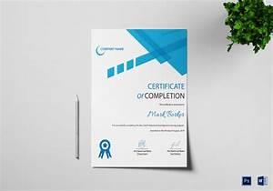 Sample Of Certificate Of Achievement 24 Sample Printable Certificate Templates Free Sample