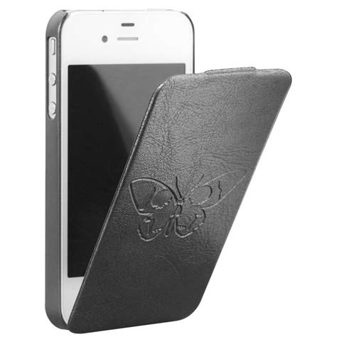 zadig voltaire et bigben pour iphone 4 4s mobile24
