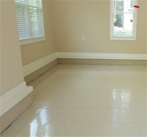 garage epoxy durable high gloss finish lkn epoxy flooring