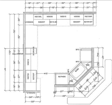 standard kitchen cabinet width sizes standard kitchen cabinets dimensions kitchen cabinet 8320