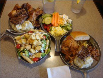 restaurant review petro kentucky glendale petro stopping