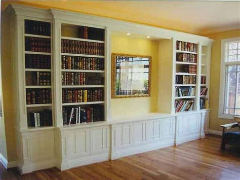wall to wall bookcases diy floor to ceiling bookshelves american hwy