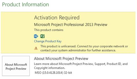 little more hack how to activate windows and microsoft office 2013 for free
