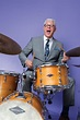 Matt Wilson - The Ambassador of Unvention - Modern Drummer ...