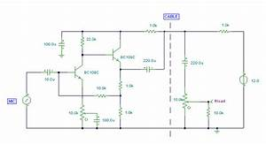 Siga Ct2 Wiring Diagram Collection