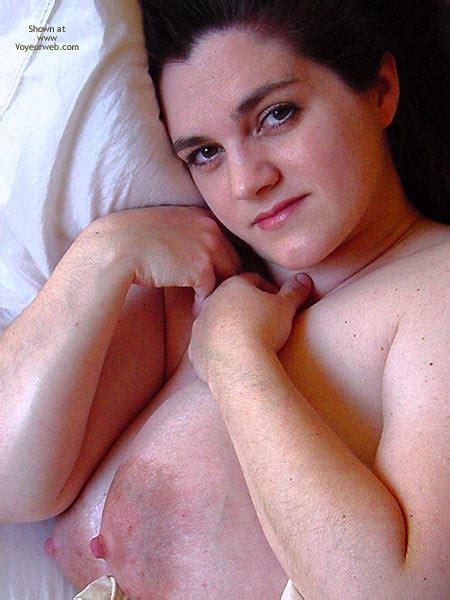 Katies Areola Sunrise April 2004 Voyeur Web
