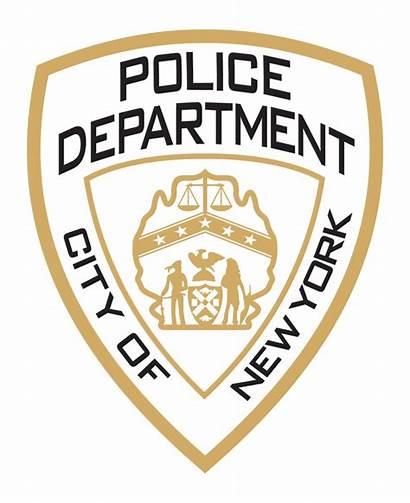 Police Plaques Awards Officer Award Crystal Diy