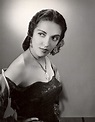 Katy Jurado Net Worth, Personal Life, Career, Spouse ...