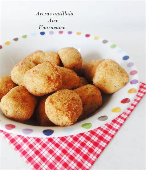 pate a accras antillais pate a accras antillais 28 images la cuisine de bernard accras antillais les vrais accras