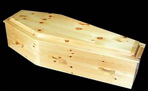 Lie Nielsen Plane Set, Building Wooden Benches Outdoor