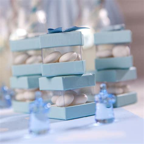 cube möbel weiß mini bo 238 tes cubes x6 bleu pastel maplusbelledeco