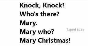 Funny Christmas... Marathi Tapori Quotes