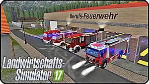 Was Ist Was Dvd Feuerwehr : ls17 feuerwehr 049 ordnung in der feuerwache youtube ~ Kayakingforconservation.com Haus und Dekorationen