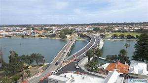 Old Mandurah Traffic Bridge Replacement | Have Your Say ...