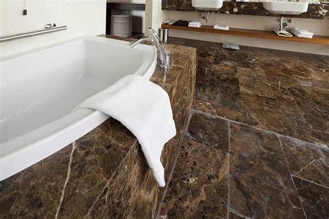 salle de bain perene prix prix de pose du marbre au m2