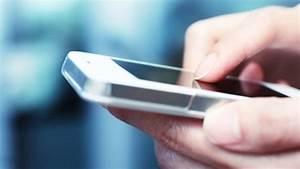 Comparatif Abonnement Mobile : comparatif des forfaits mobiles pas chers avec 5 go d 39 internet meilleur mobile ~ Medecine-chirurgie-esthetiques.com Avis de Voitures