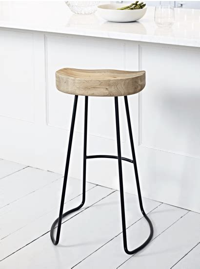 Metal Breakfast Bar Stools by Kitchen Stools Wooden Bar Stools Kitchen Counter