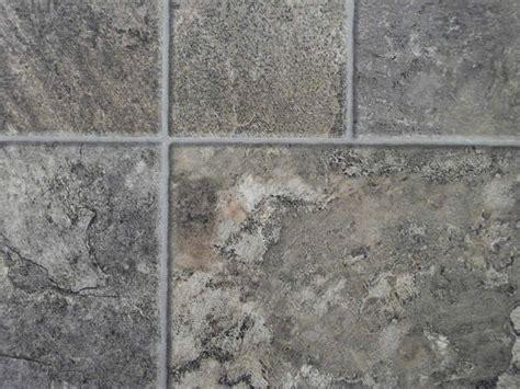 tiles for kitchen floor pictures slate looking laminate flooring laminate flooring 8521