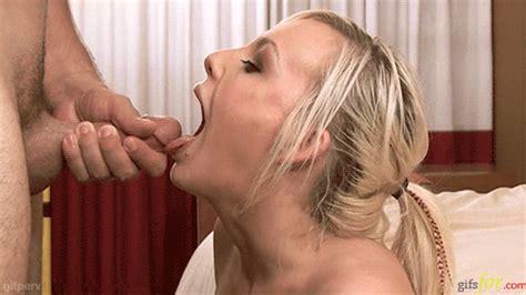 MILFs love sperm... - Porn Gif