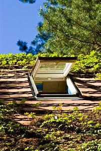 Balkontür Klemmt Beim Schließen : dachfenster schlie en das k nnen sie tun wenn es klemmt ~ Orissabook.com Haus und Dekorationen