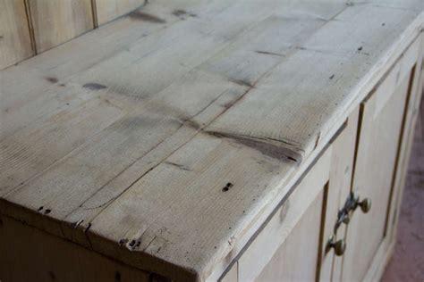 victorian irish pine dresser  stdibs