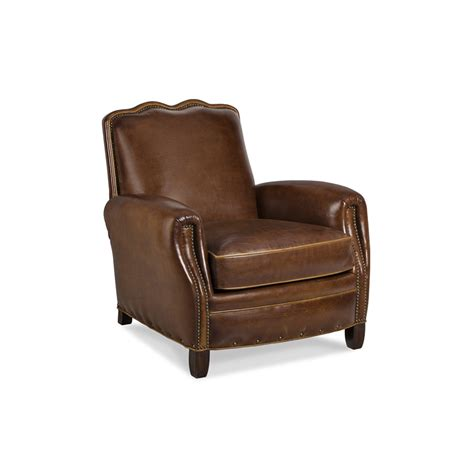 hancock and 6041 1 utopia chair and ottoman discount