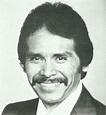 Pastor Cal Almaraz, VO history | Sketches, Lincoln, History